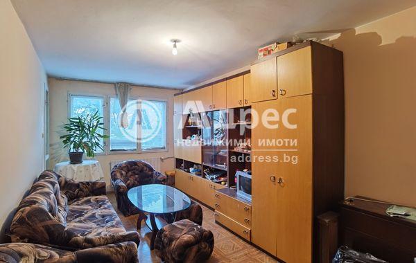 двустаен апартамент русе gf2w51c8