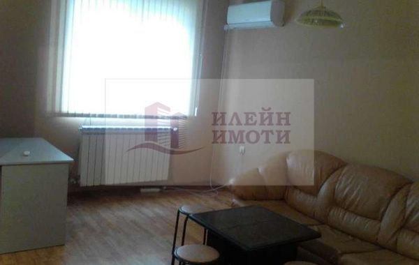 двустаен апартамент русе hqew9mkk