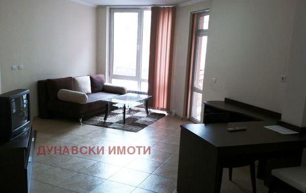 двустаен апартамент русе jq8nfvsu