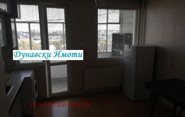 двустаен апартамент русе kuucvlqn