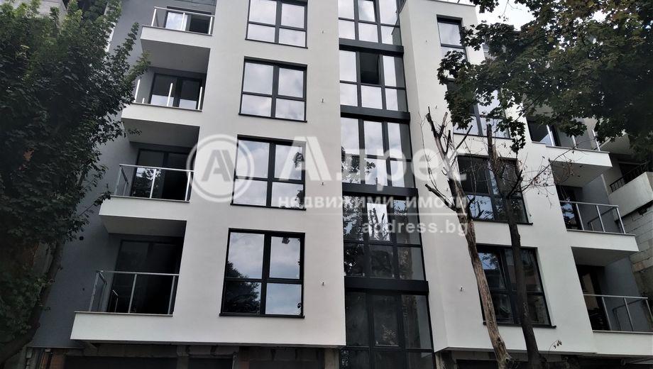 двустаен апартамент русе kw673hu5