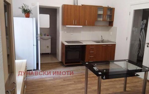 двустаен апартамент русе lwxybt7r