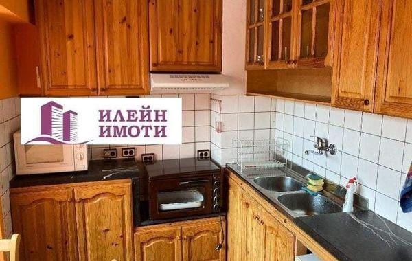 двустаен апартамент русе mthtw1ab