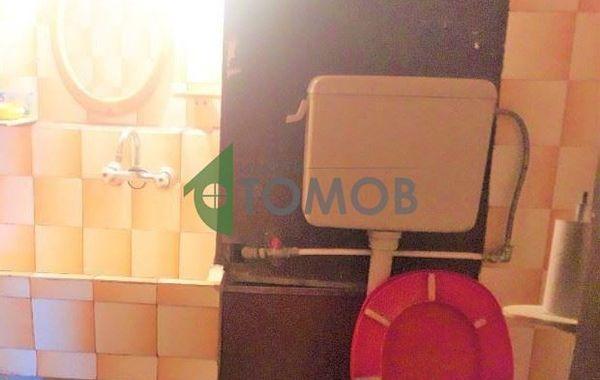 двустаен апартамент русе mwxbf3a8
