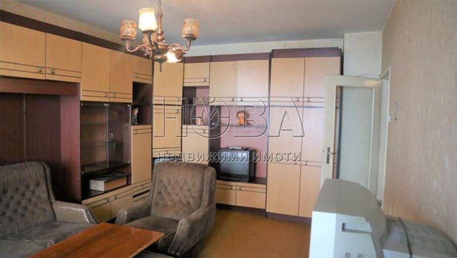 двустаен апартамент русе p5bcwlhn