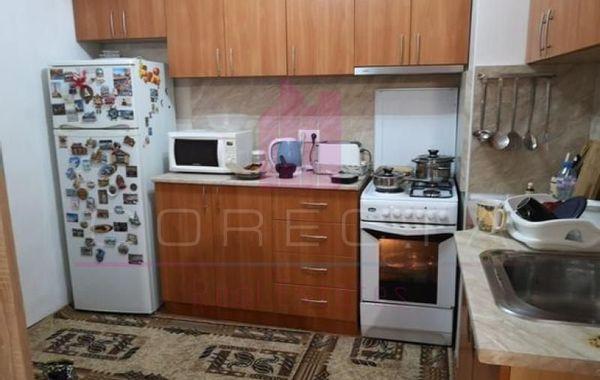 двустаен апартамент русе pd4qjh47