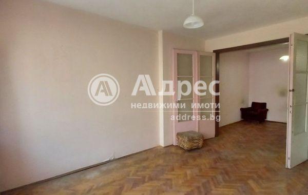 двустаен апартамент русе pl3ebdpx
