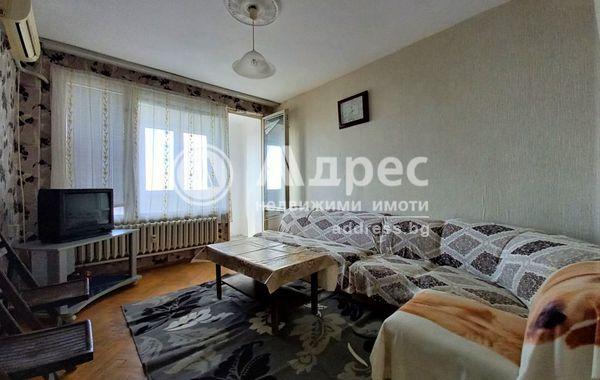 двустаен апартамент русе qnqepdgv