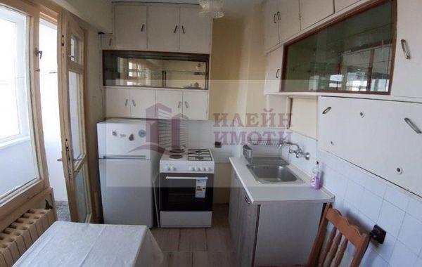 двустаен апартамент русе qq5ty18f