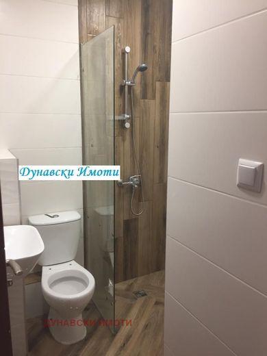 двустаен апартамент русе rb8j9flh