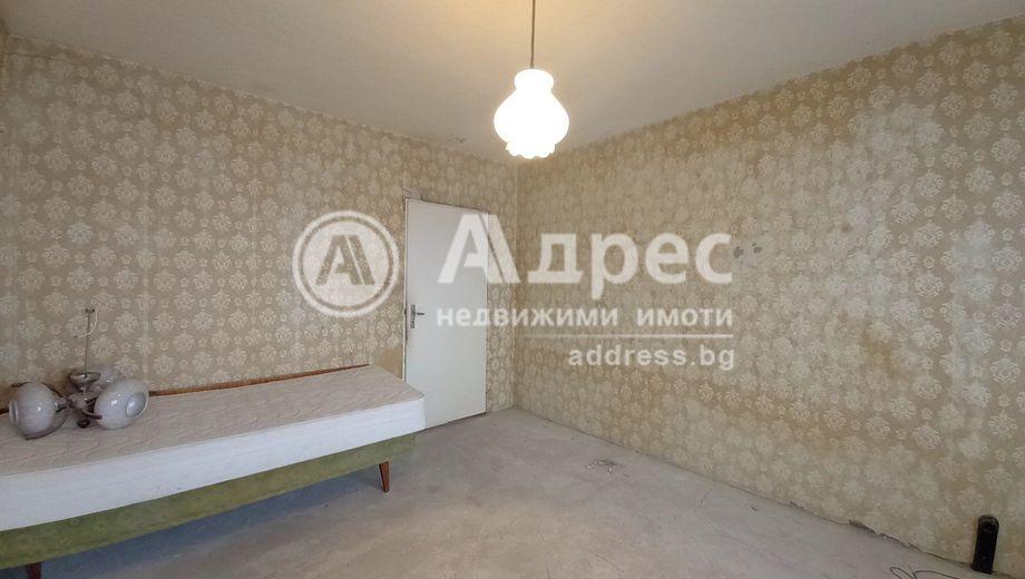 двустаен апартамент русе rgqsn79c