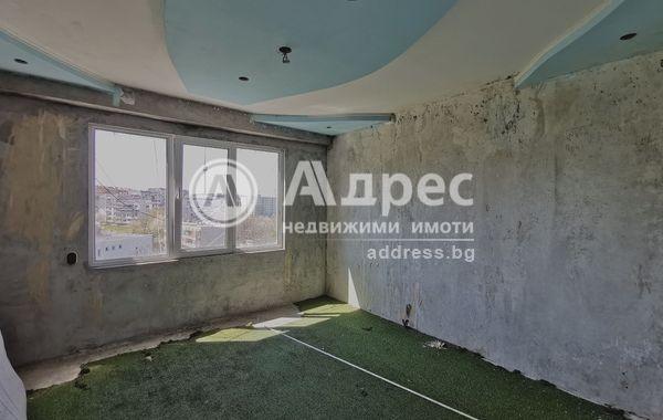 двустаен апартамент русе sljghpkd