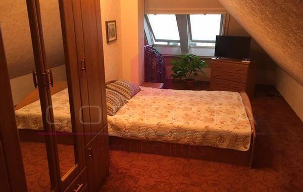 двустаен апартамент русе tt96qfq6