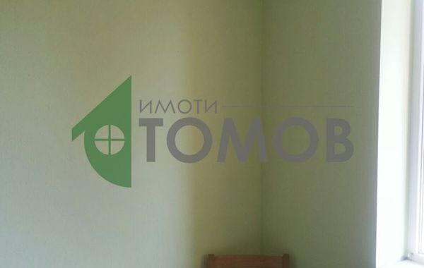 двустаен апартамент русе tynwj6kw