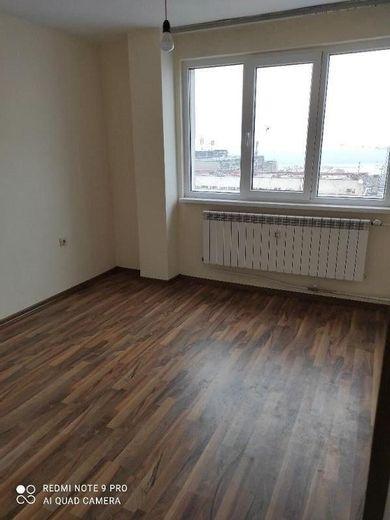 двустаен апартамент русе uuj5yrqb