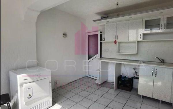 двустаен апартамент русе va13q6ag