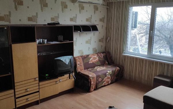 двустаен апартамент русе vy3tby73