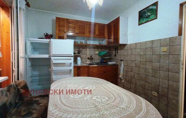 двустаен апартамент русе w957rhdd