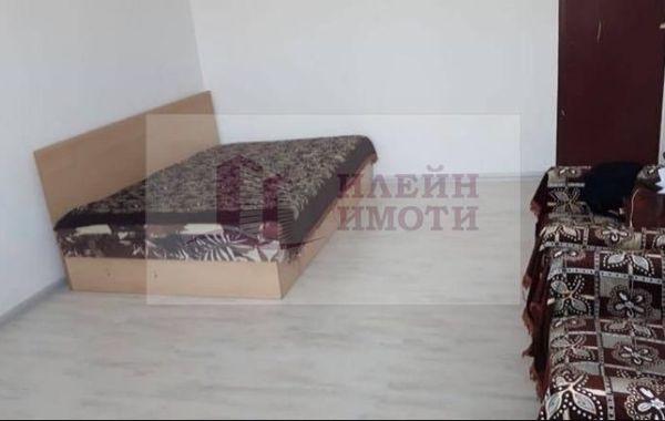 двустаен апартамент русе wvjqd3q9