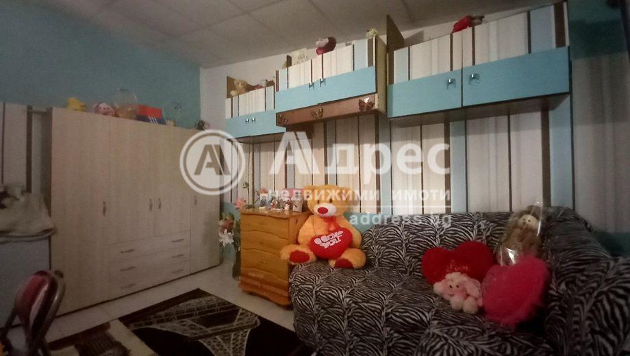 двустаен апартамент русе xtwv3q9m