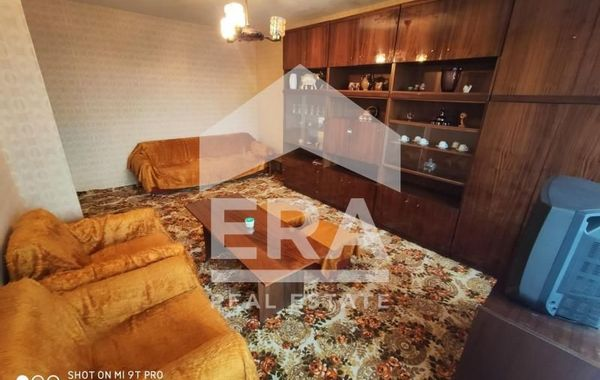 двустаен апартамент русе yu7by7ea