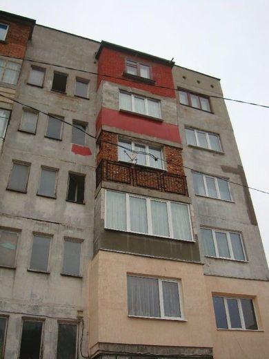 двустаен апартамент самоков 64lkt51k