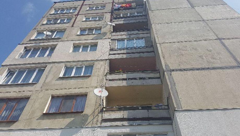 двустаен апартамент самоков 74j86agl