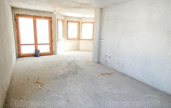 двустаен апартамент самоков leadbwce