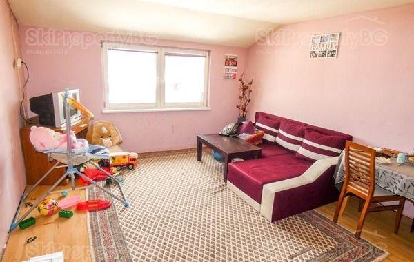 двустаен апартамент самоков wtkq3ang