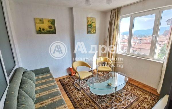 двустаен апартамент сандански erxk8nc9