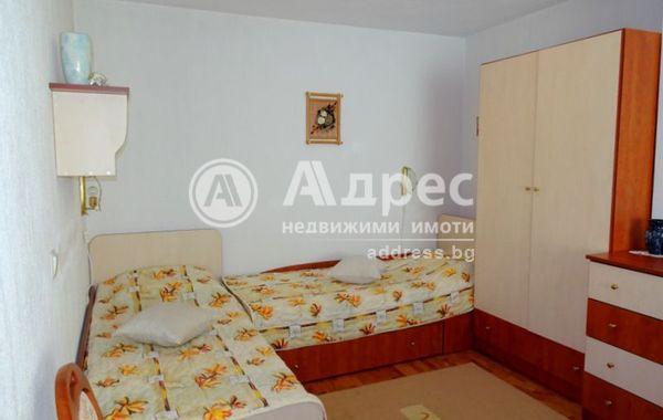двустаен апартамент сандански jej8he2x