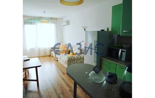 двустаен апартамент свети влас 28vr1xjb