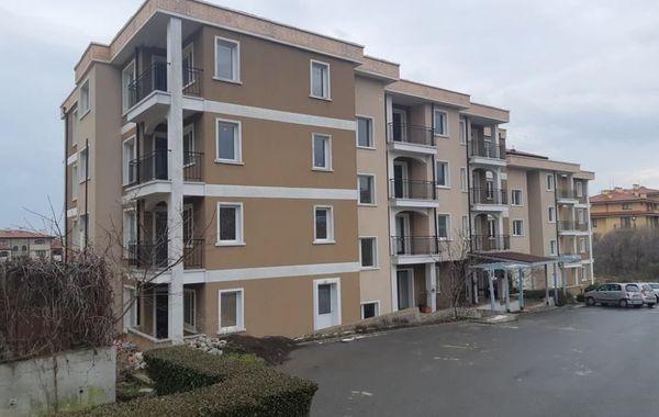 двустаен апартамент свети влас 298vjmff