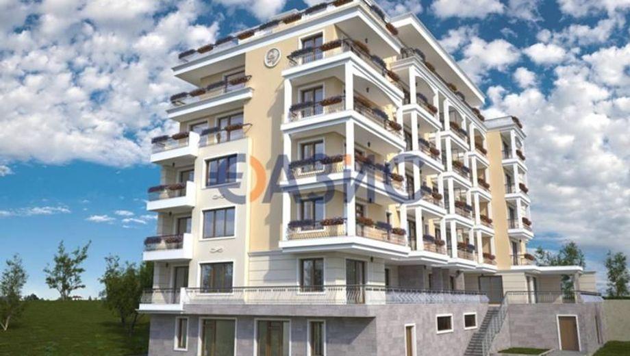 двустаен апартамент свети влас 2nt1dvdh