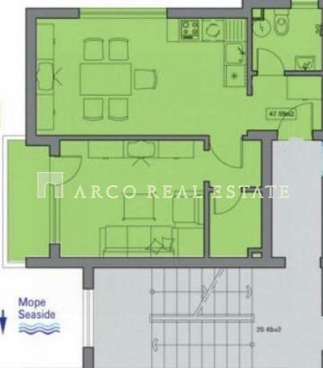 двустаен апартамент свети влас 34sjxneh
