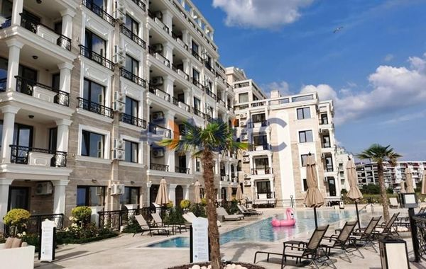 двустаен апартамент свети влас 7tjlbufv
