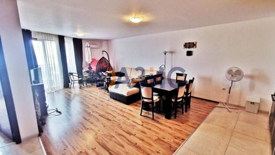 двустаен апартамент свети влас 88akepxq