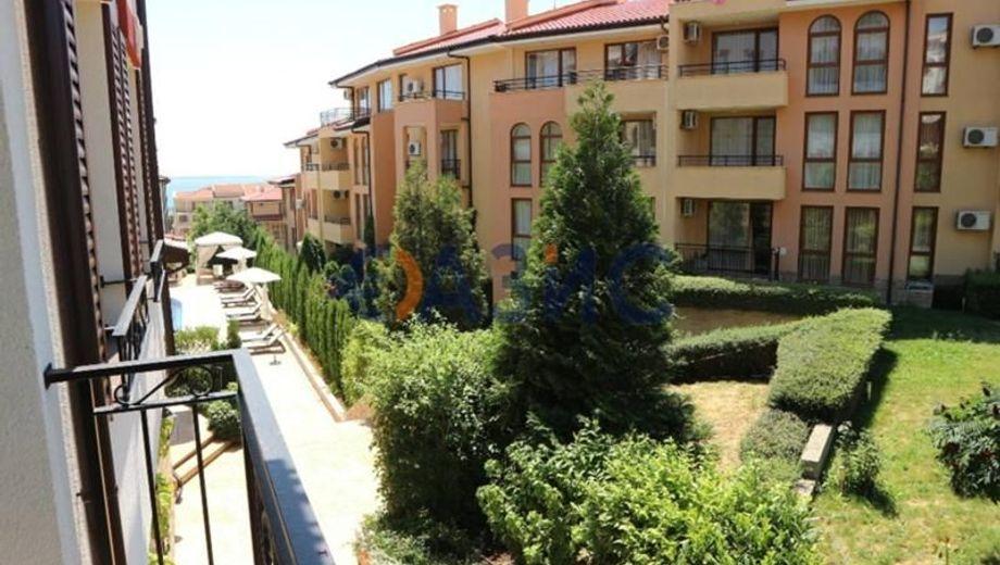 двустаен апартамент свети влас e52xyrsa