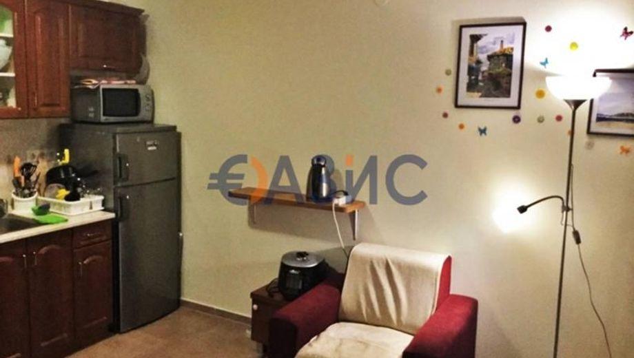 двустаен апартамент свети влас jwansyqj
