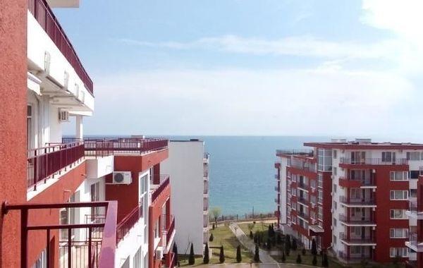 двустаен апартамент свети влас q2ab7exn