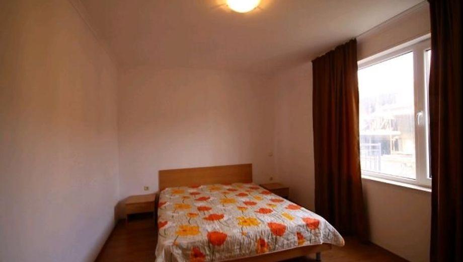 двустаен апартамент свети влас rpe8xy7n