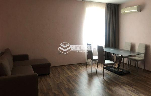 двустаен апартамент свети влас vgp3f1kr