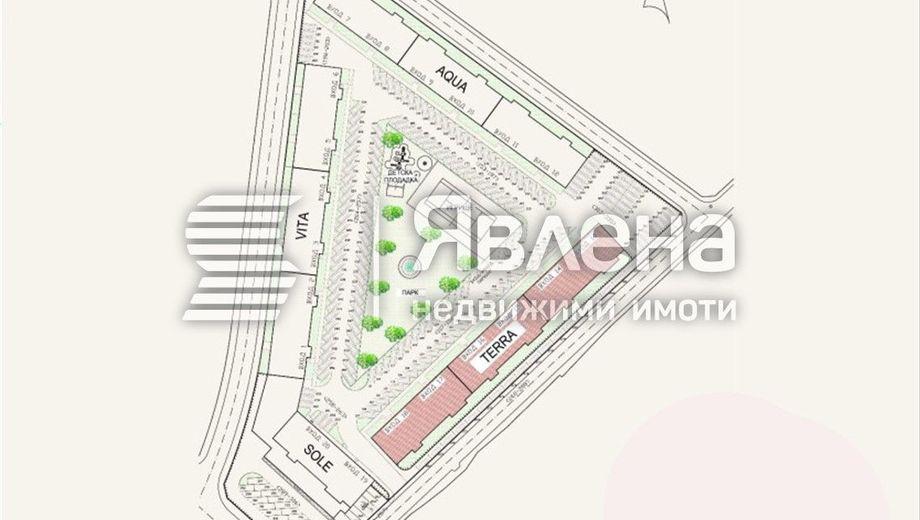 двустаен апартамент св св константин и елена 11gl9yhq