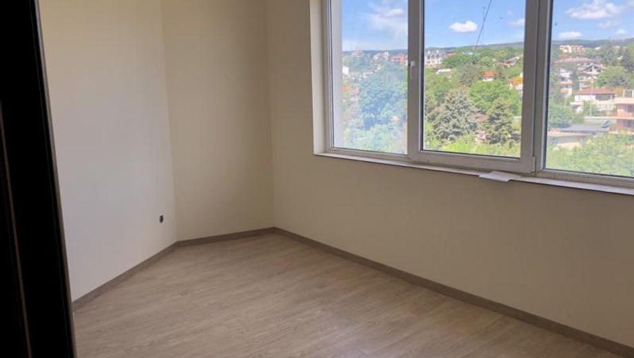 двустаен апартамент св св константин и елена 3dln5a1d