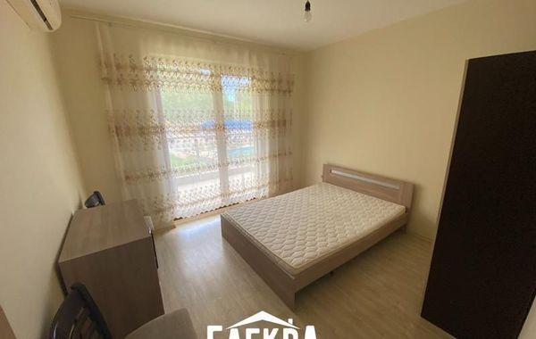 двустаен апартамент св св константин и елена 5tfnwtep
