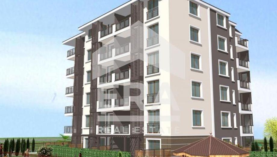 двустаен апартамент св св константин и елена bpyyvn41
