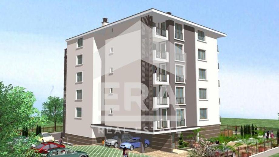 двустаен апартамент св св константин и елена crn8x1sg