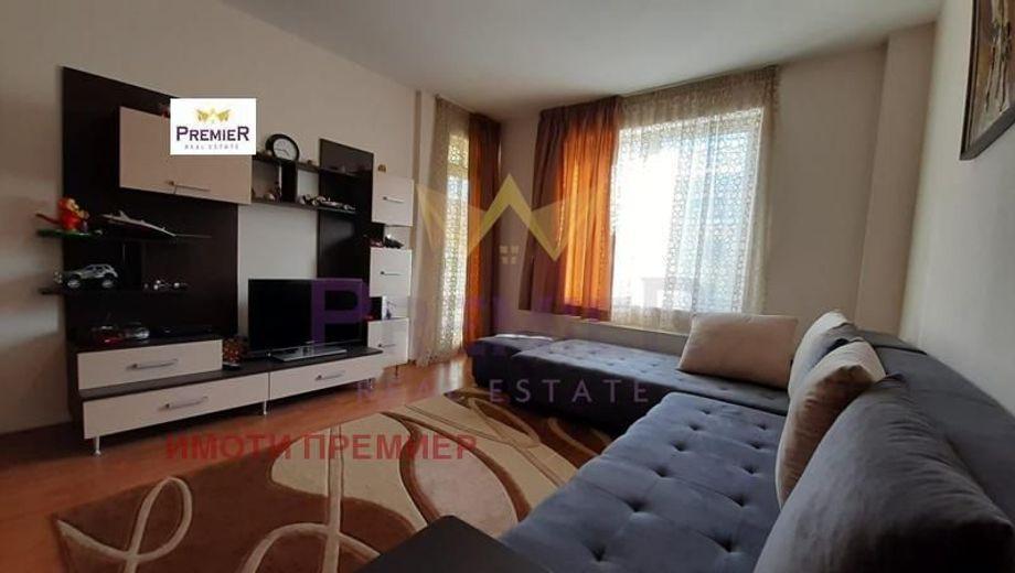двустаен апартамент св св константин и елена f4357y3m