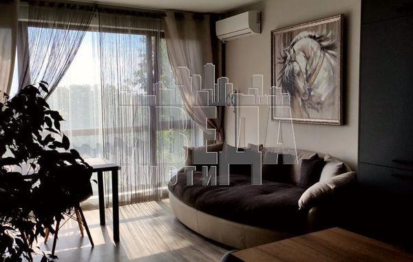 двустаен апартамент св св константин и елена hurj986f