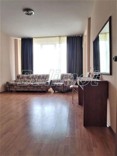 двустаен апартамент св св константин и елена l11nhwdj